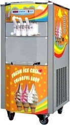 Предлагаю Фризеры для мороженого в ассортименте по нормальным ценам