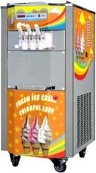 Фризеры для мороженого в ассортименте по нормальным ценам с заводской