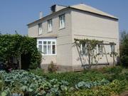 Продам 2-х этажный дом со всеми удобствами (Воронежская область,  пгт.