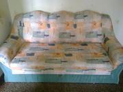срочно диван выкатной