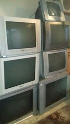 элт телевизоры