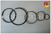Поршневое кольцо гидроцилиндра 50-46-2