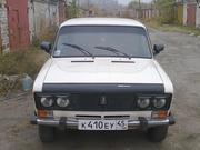 Продаю автомобиль ВАЗ 2106 1993г.